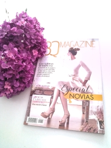 BQMagazine-Especial-Novias