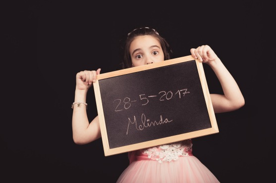 Comunion-Melinda-Zyllan-Valladolid-4